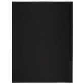 "Strathmore 500 Series Charcoal Sheet Paper - 19"" x 25"""